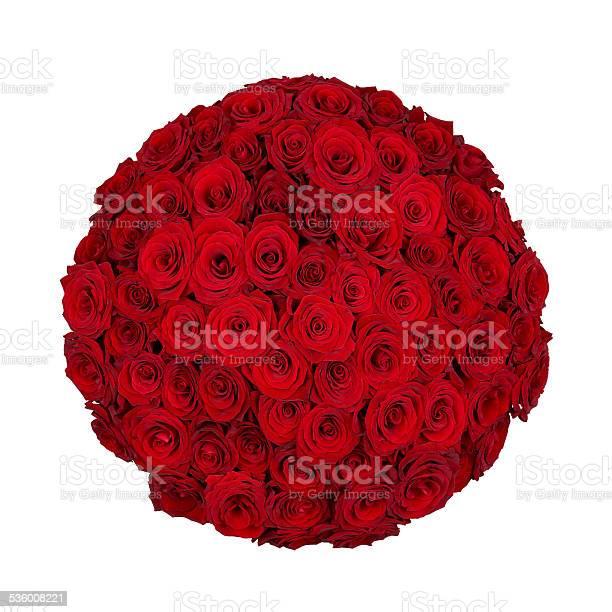 Seventy one roses picture id536008221?b=1&k=6&m=536008221&s=612x612&h=h 485caeb3xaq8dustwwnwklgq9ldfoiezt5vunmir8=