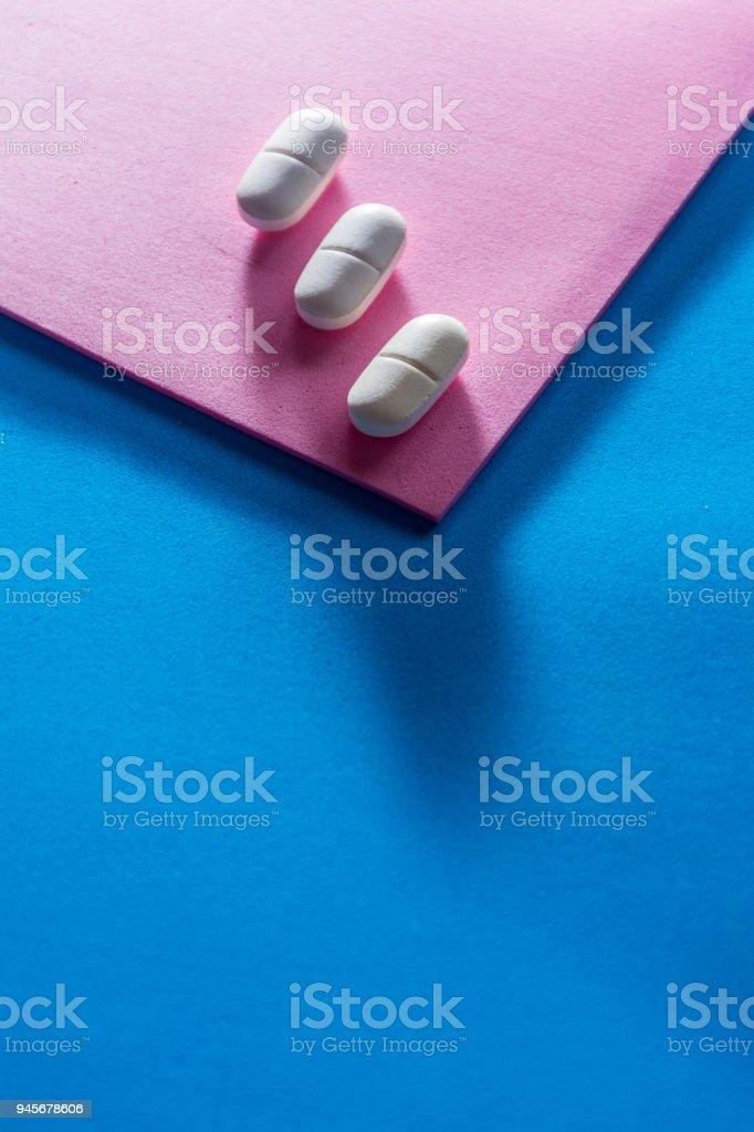 antibiotika arten