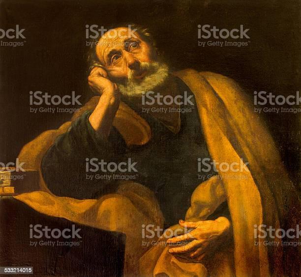 Seville saint peter the apostle paint picture id533214015?b=1&k=6&m=533214015&s=612x612&h= 2schhuxkcoyotfe8 glj0nfdbuv sjfucsznqfwmic=
