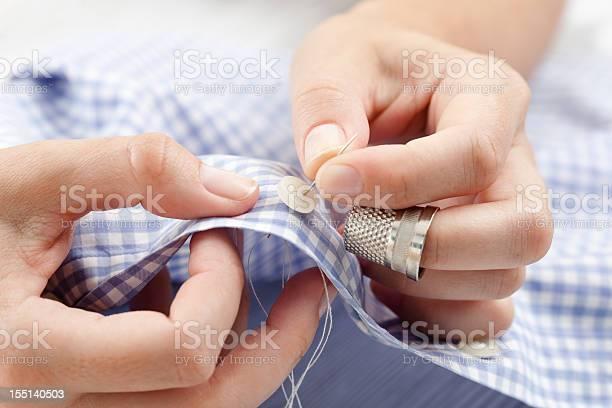 Sewing a button picture id155140503?b=1&k=6&m=155140503&s=612x612&h=js l2ay3 bhaaw9zuehxkfv7gd2oij98uhuzze2uzpw=