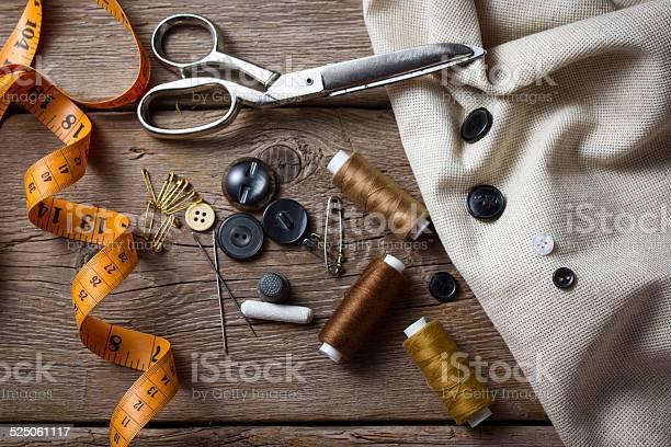 Sewing accessories picture id525061117?b=1&k=6&m=525061117&s=612x612&h=mx0s3l60idwngmzozrgokippouy7iygpidjtxt11cfc=