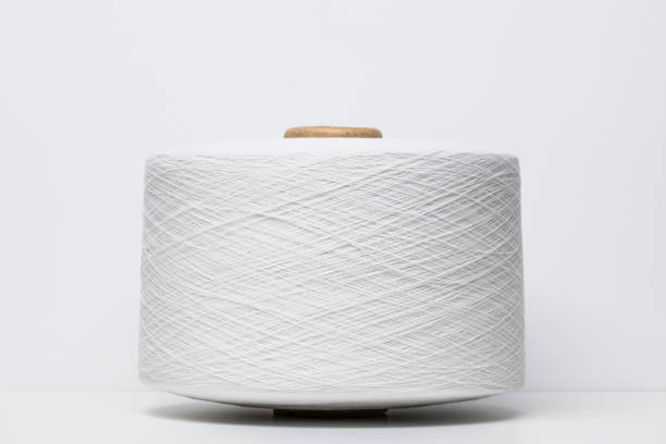 Sewing background Sewing background spool stock pictures, royalty-free photos & images
