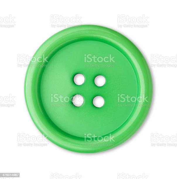 Sewing buttons picture id476014667?b=1&k=6&m=476014667&s=612x612&h=eavr6qed8t7et9qxgesaoexxq0qaxcf7dguqhfp9bpg=