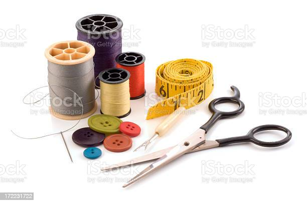 Sewing kit with needle thread button scissors and tape measure picture id172231722?b=1&k=6&m=172231722&s=612x612&h=xoergviw3d o9nspdpjdef45lwfnf jtulr2vxgl7jq=