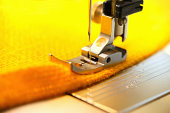istock Sewing 480637151