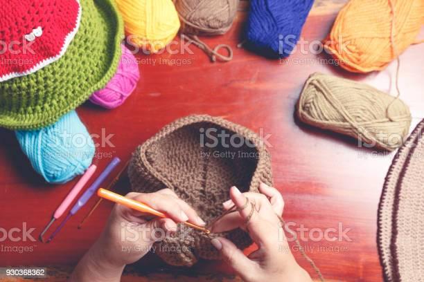Sewing picture id930368362?b=1&k=6&m=930368362&s=612x612&h=ogkq1kzjagien ihrxgiiv1 eqdm5mgkhyrymei6ksk=