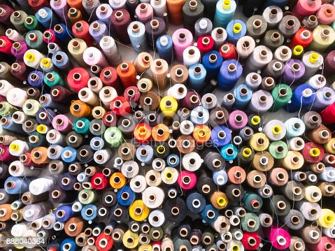 istock sewing thread background 888040364