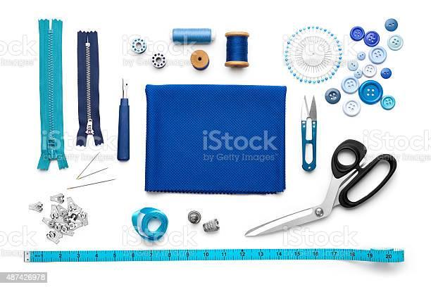 Sewing tools and accessories picture id487426978?b=1&k=6&m=487426978&s=612x612&h=zap6hjxf5pprybtxfkmtdfnsgx6fqswkwxj6w3hg4k4=