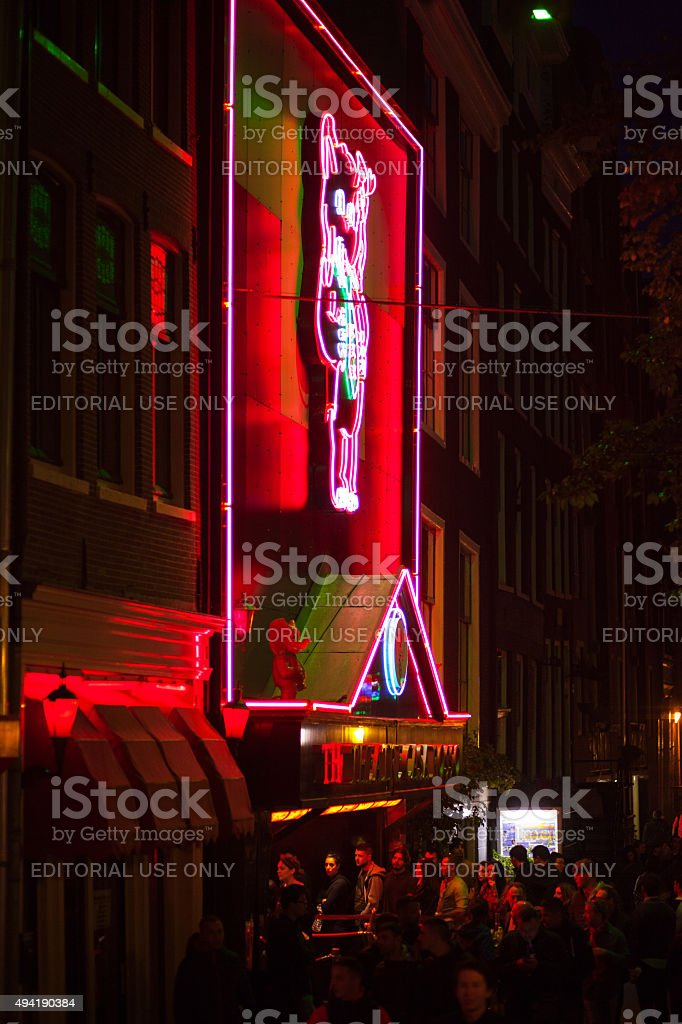 amsterdam-sex-club-girls-who-take-it-up-the-ass