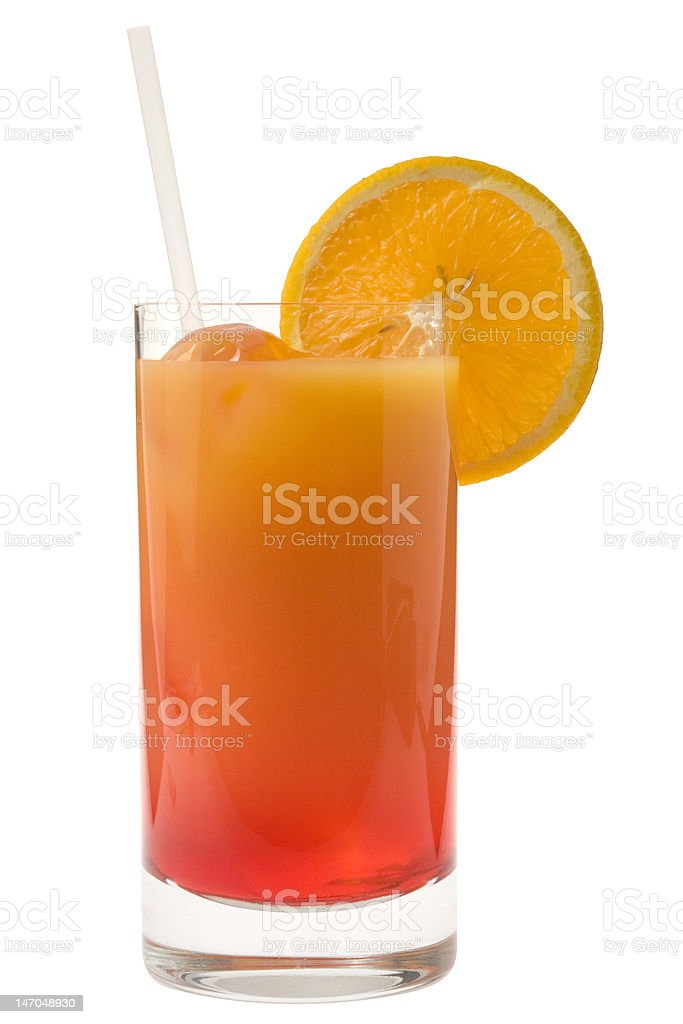 Апельсиновый секс