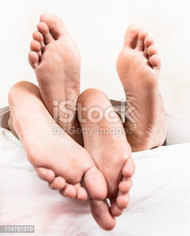 164979632istockphoto sex on the bed 174751315