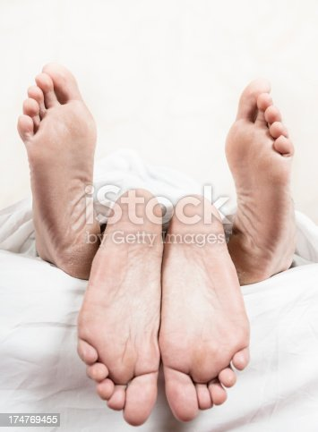 164979632istockphoto sex on the bed 174769455