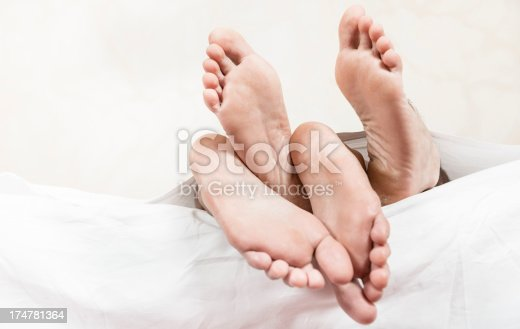 164979632istockphoto sex on the bed 174781364