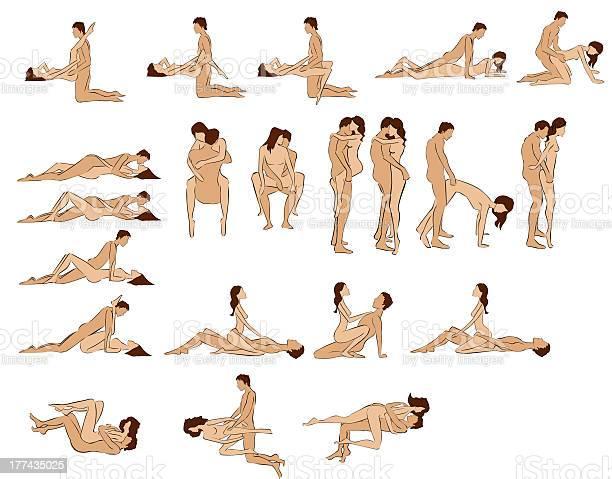 21 sex position.
