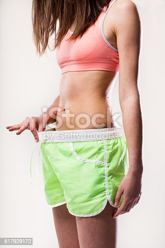 859986274istockphoto sex worried girl or woman checking herself 517929172