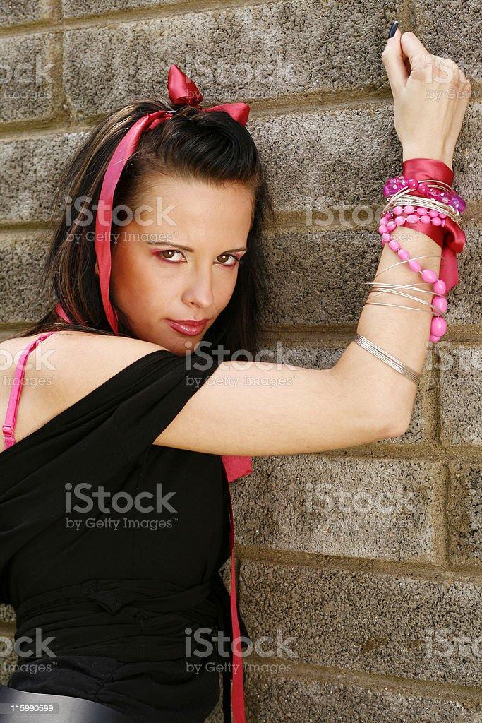 Chica Sexi Foto De Stock Y Más Banco De Imágenes De