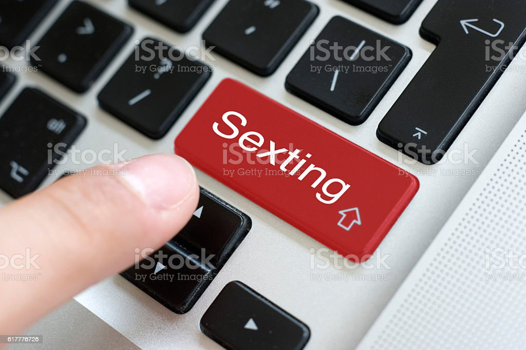 Amateur hard sex fotogallery