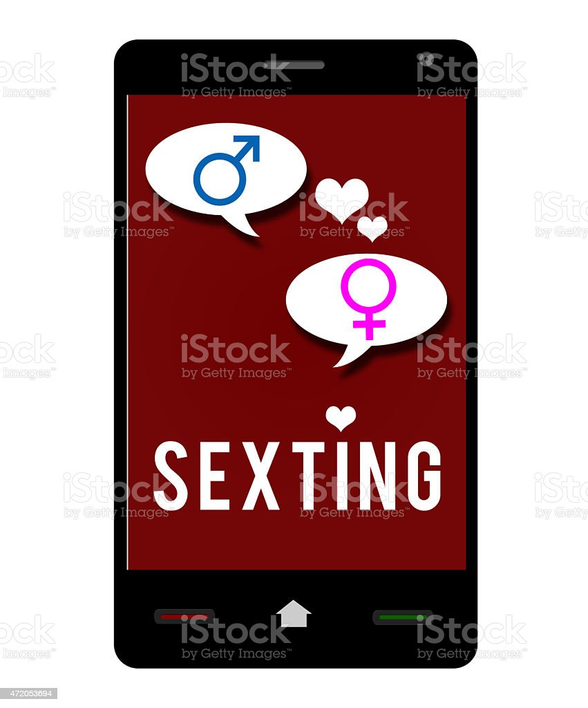 free sexting pictures