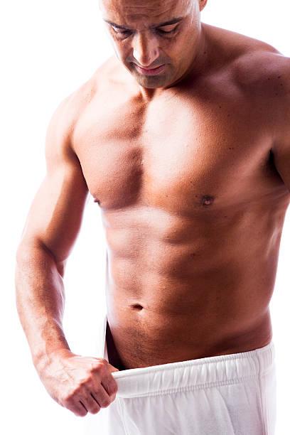 saúde sexual - vasectomia - fotografias e filmes do acervo
