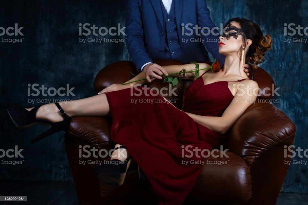 vivo dating site