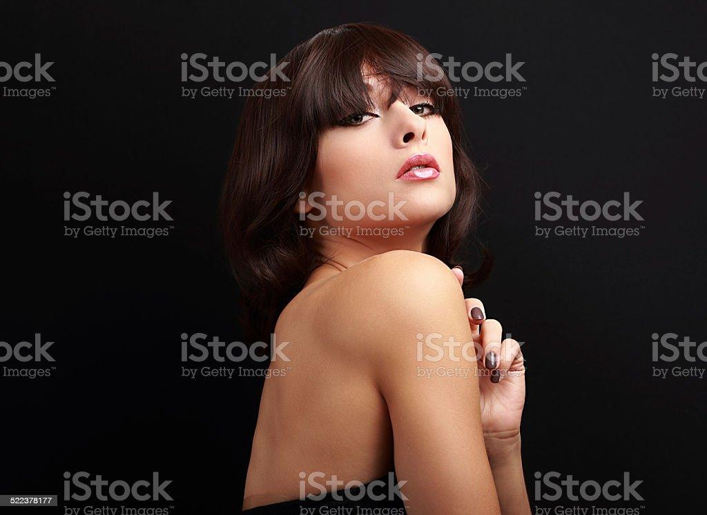 guardare il sesso nero upskirt figa porno