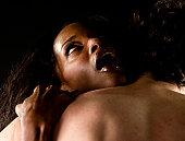 istock Sexual Pleasures 154100913