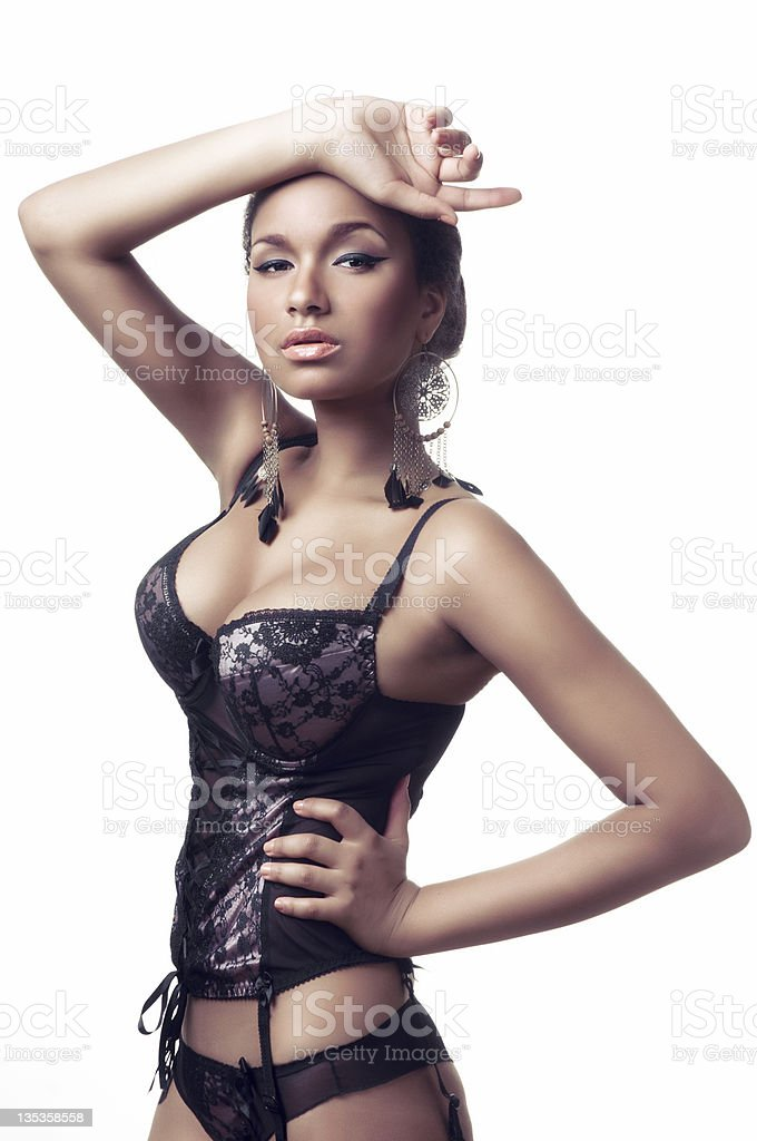 donne in lingerie serie sexi bacheca donne mature