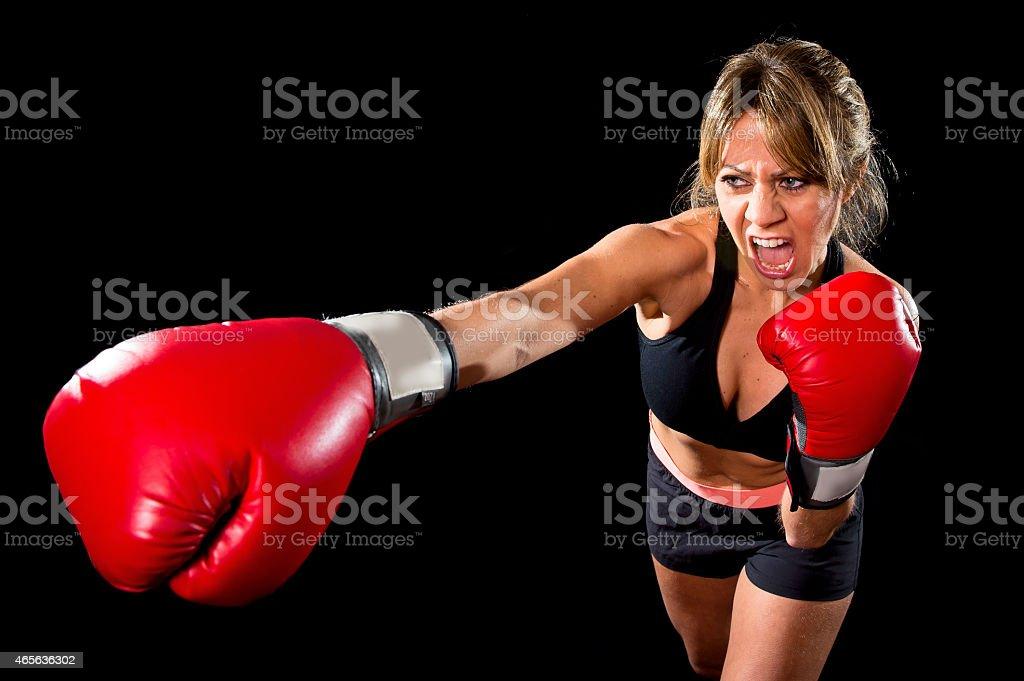 Агрессивно-сексуальные женщины фото юлия