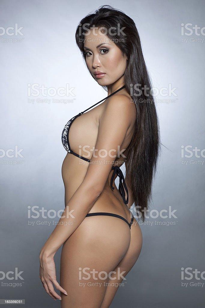 Arab sexy escort girls