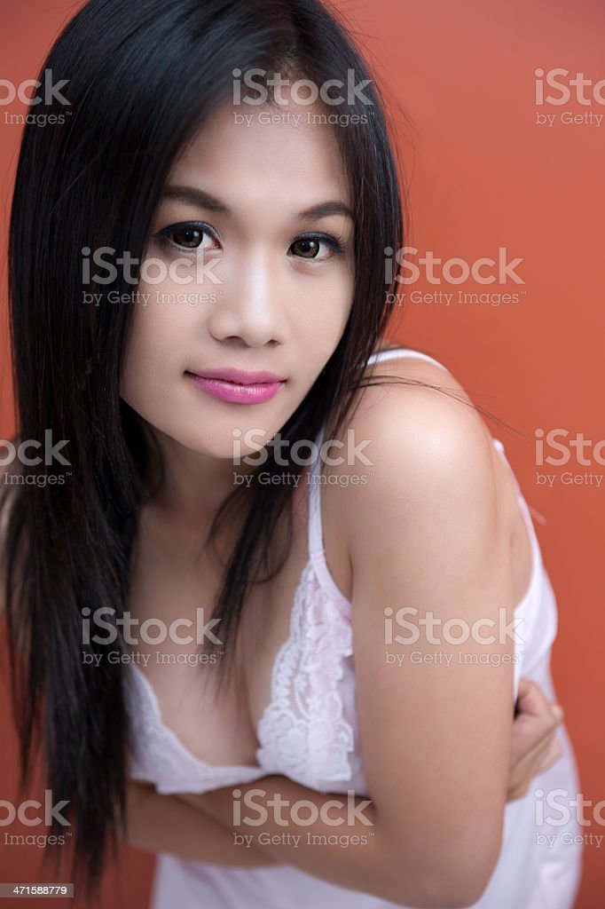 Asiatische Sexsymbole