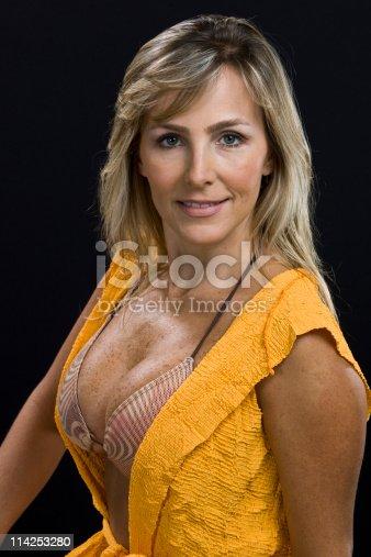 free mature sex clip