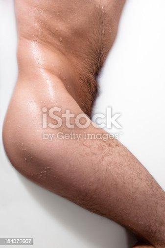 istock sexy bath 184372607