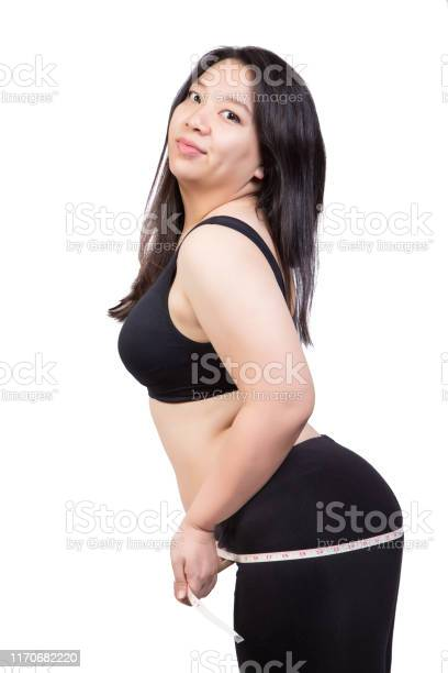 Women overweight beautiful How to