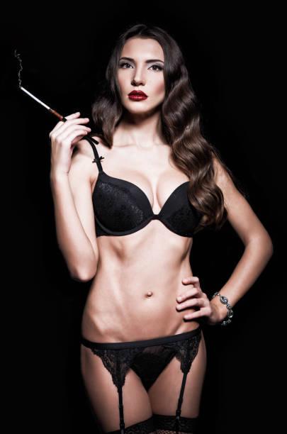 Sexy In Sexy Videos Lingerie Videos Lingerie Women In Women Nwmv8n0