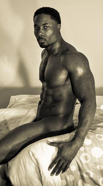 hermaphrodite-anal-nude-sexy-black-guy-bodybuilder-nude-sucking