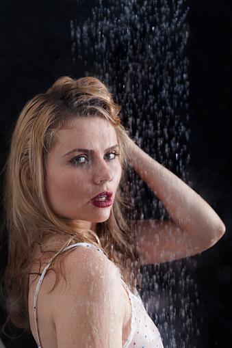 Pam anderson sex clip