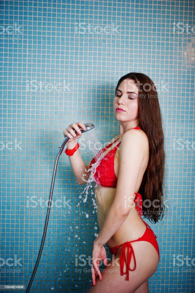Lisa kim fleming nude