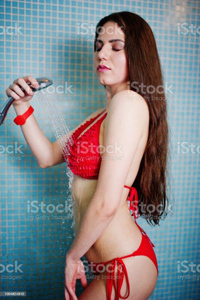 Gordas desnudas putas galleries 52