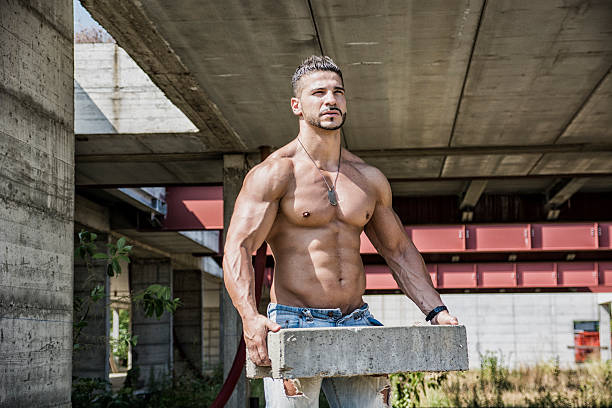 Hot gay construction workers pictures