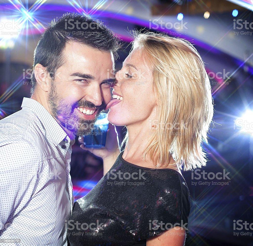 erwachsenen paar betrunken pic sexy