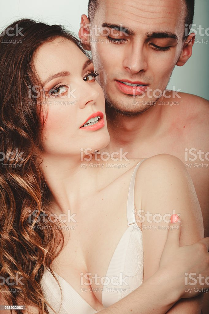 Naked men and women sexy sex positions