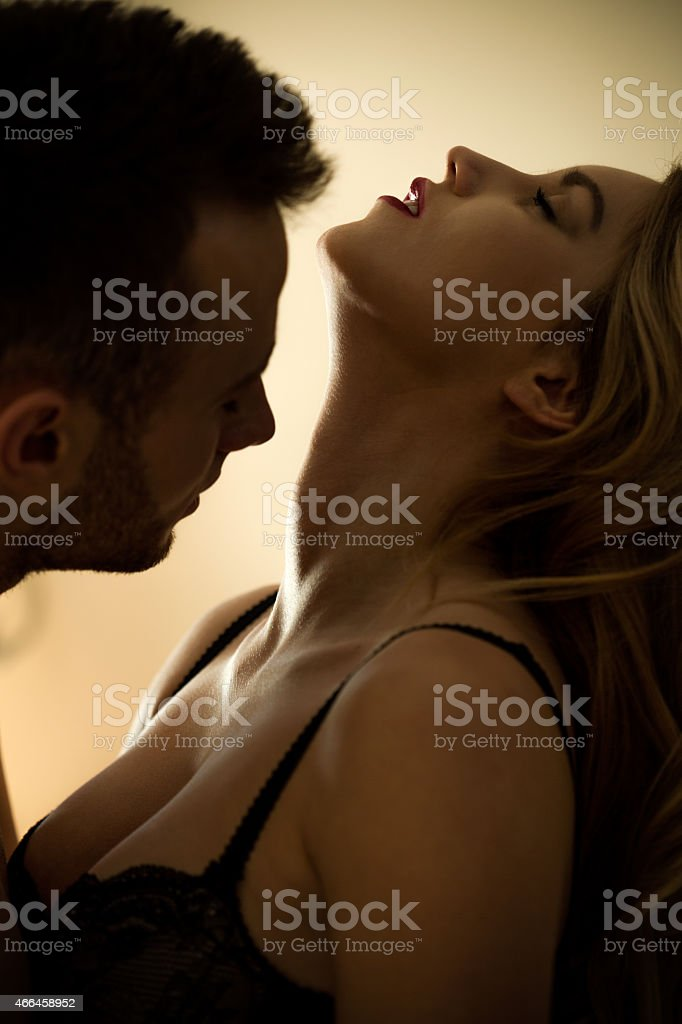 sexy couple stock photo & more pictures of adult | istock