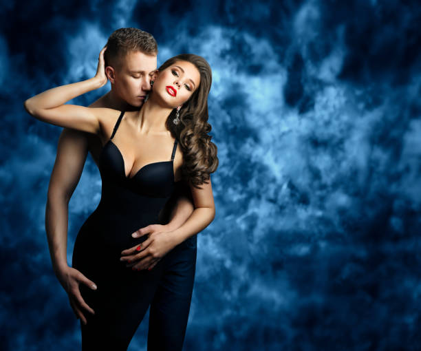 Best Fantasy Erotic Stock Photos, Pictures  Royalty-Free Images - Istock-6603
