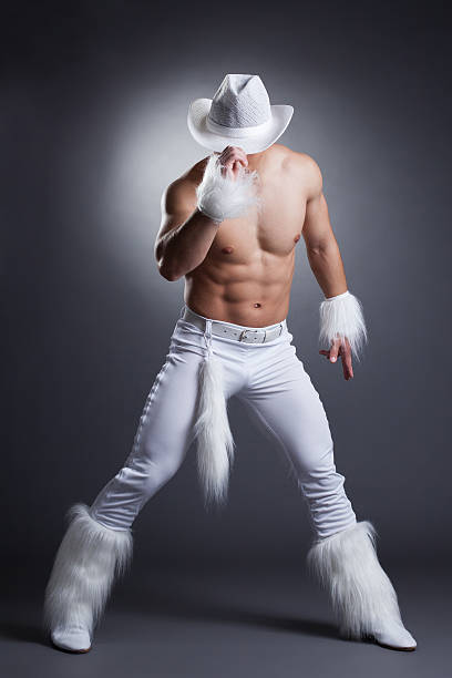 Best Male Stripper Stock Photos, Pictures  Royalty-Free Images - Istock-1134