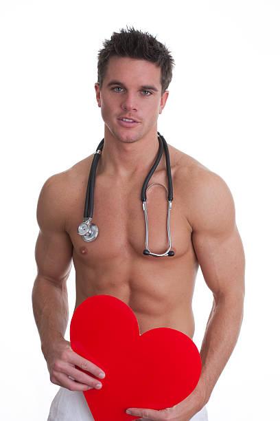 sexy-nude-doctors-pics-nude-amateur