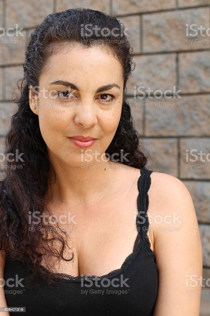 Desi aunty naked images