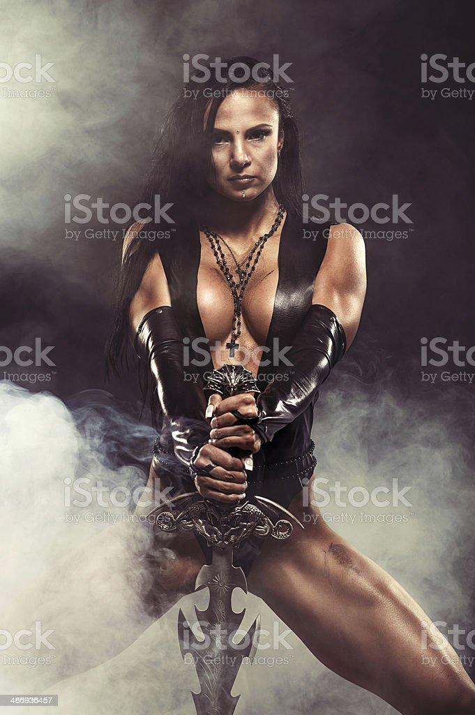 Helen fischer nackt