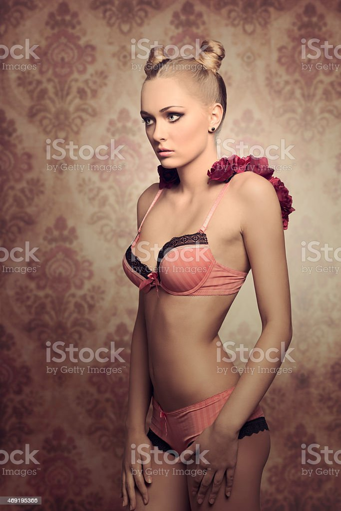 Young nude girl photo gallery