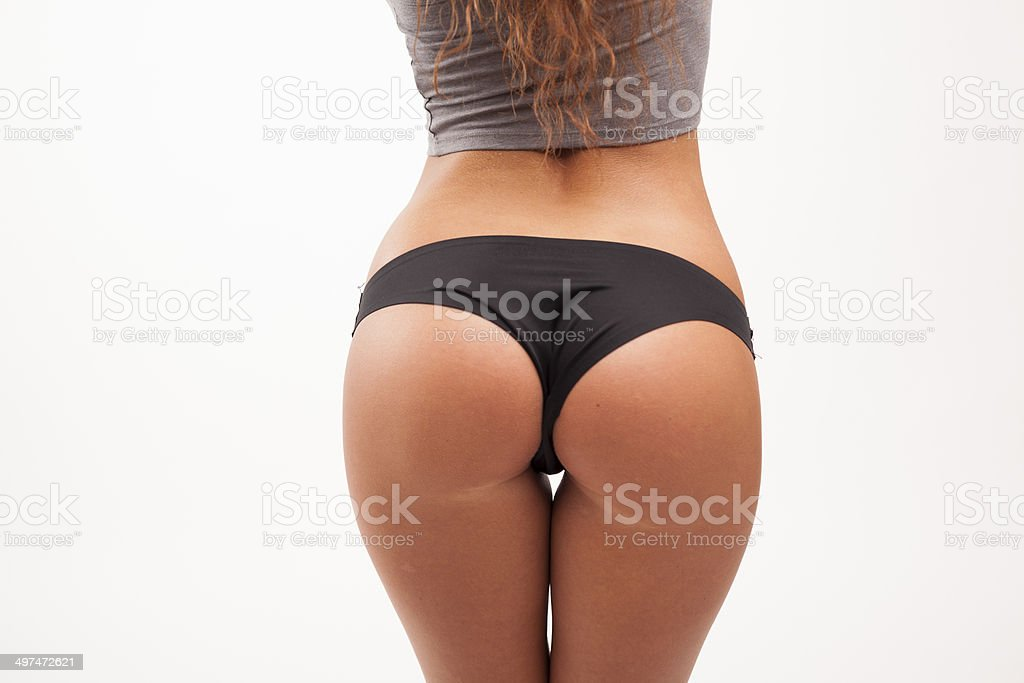 Sexy Ass White Women 112