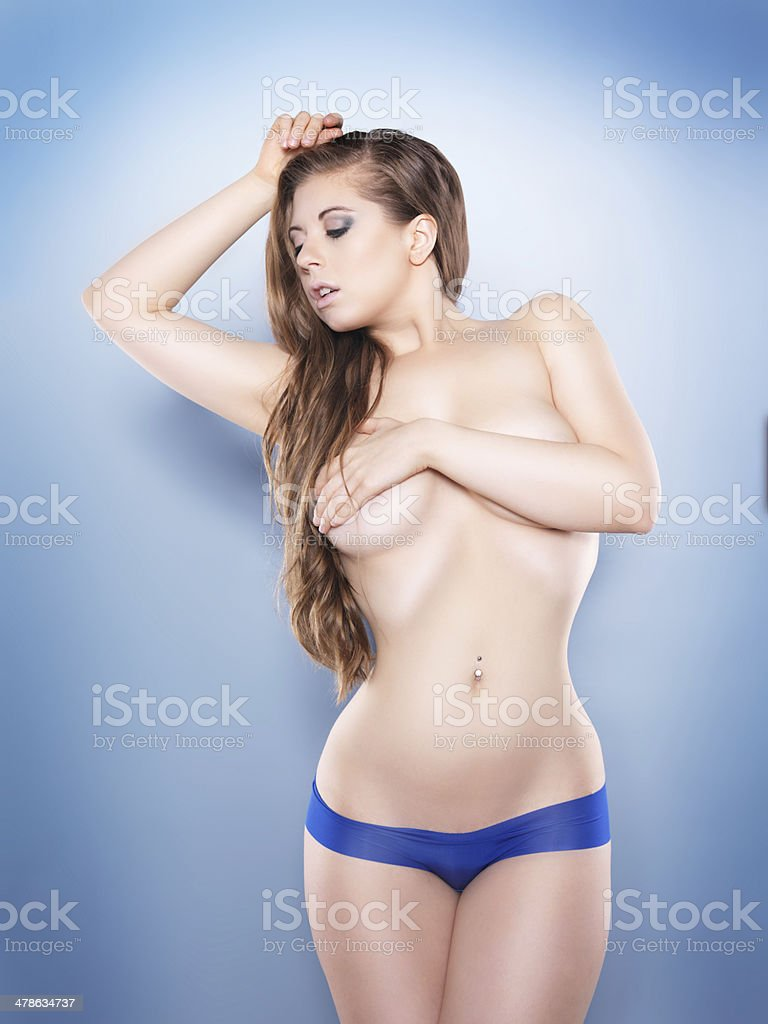 Scarica questa immagine gratuita di Ragazza Da Dietro Nudo Sexy dalla vasta libreria di Pixabay di immagini e video di pubblico dominio.